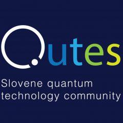 Center for QUANTUM TECHNOLOGY